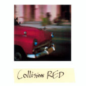 25_Collision Red