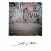 44_Home Place