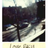 LOVEPA~1