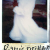 Panic prayer