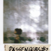 Passengers2