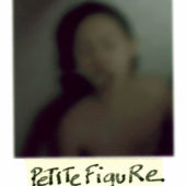 Petite figure1