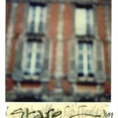 STAREC~1