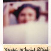 XMASCD~1