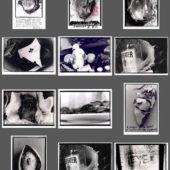 objets-de-memoire-1_pour-portfolio